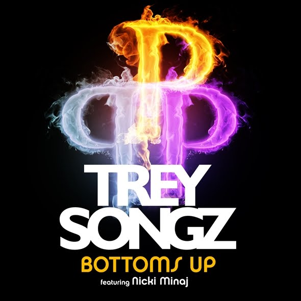 Bottoms+up+album+artwork