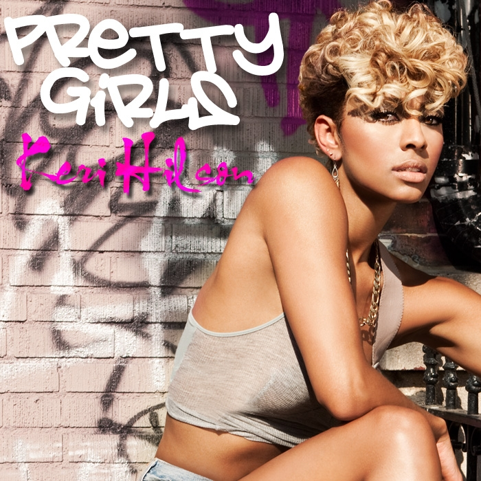 pretty girls iyaz lyrics