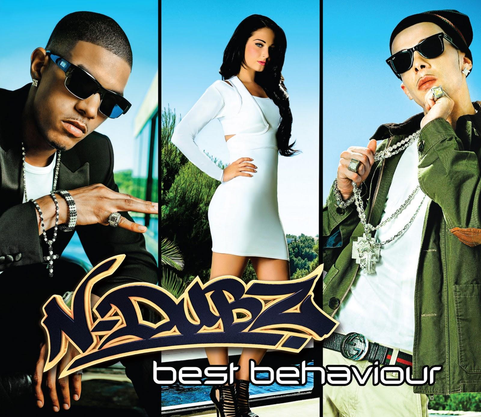 http://4.bp.blogspot.com/_mupIVJbjvuU/TL1CJ2w_jWI/AAAAAAAAH1o/QwQ0ahvI1KQ/s1600/N-Dubz+-+Best+Behaviour+(Official+Single+Cover).jpg