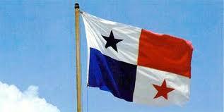 Conoce los Simbolos Patrios de Panama
