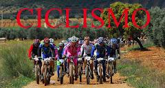 blog de ciclismo de pablo