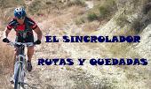 SINCROLADOR
