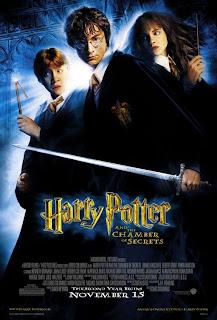 hermione norris gallert