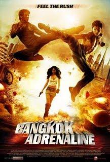 Download Baixar Filme Adrenalina em Bangkok – Dublado