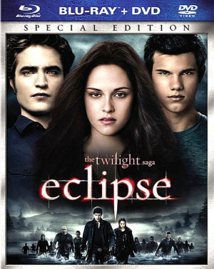 the twilight saga eclipse blu ray 4242 0 300x378 Filme A Saga Crepúsculo: Eclipse BRRip RMVB Dublado