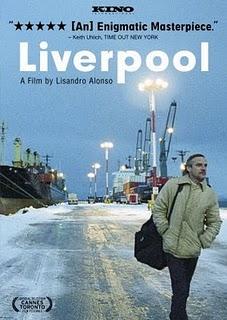 Filme Poster Liverpool  DVDRip RMVB Legendado