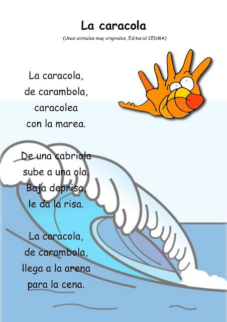 JANGELD: POESÍAS
