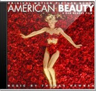 Thomas Newman - American Beauty OST [2000]