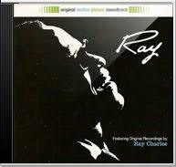 Ray Charles - Ray OST [2004]