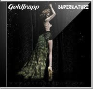Goldfrapp - Supernature [2005]