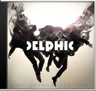 Delphic - Acolyte [2010]
