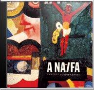 A Naifa - Canções Subterrâneas [2004]