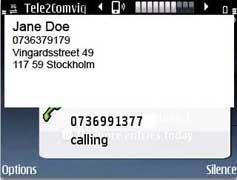 True Caller - True Mobile Caller ID!