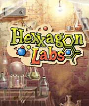 Hexxagon Labs for Nokia Series 60