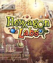 Hexxagon Labs for Nokia Series 60