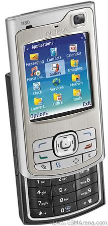 Скачать программы для Nokia N73 на symbian 9.1. горизонтально фрезерный ста