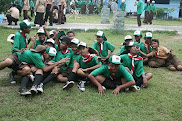 Lomba Regu Prestasi 2010