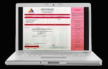 Apparatus Assignment (AA) - Callsign