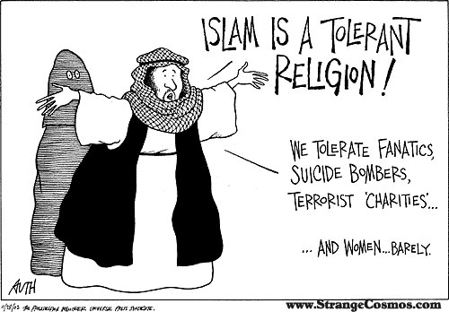 [Image: 1110-islam-very-tolerant-religion-cartoon-islam.jpg]