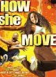 Dance Movies I Like