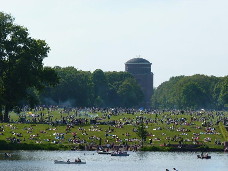 Stadtpark-Hamburg.jpg