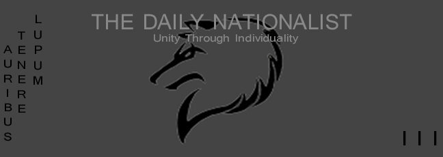 The Daily Nationalist