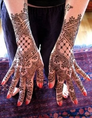 mehndi tattoos. designs,mehndi tattoo