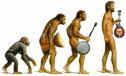 Μουσική Εξέλιξη