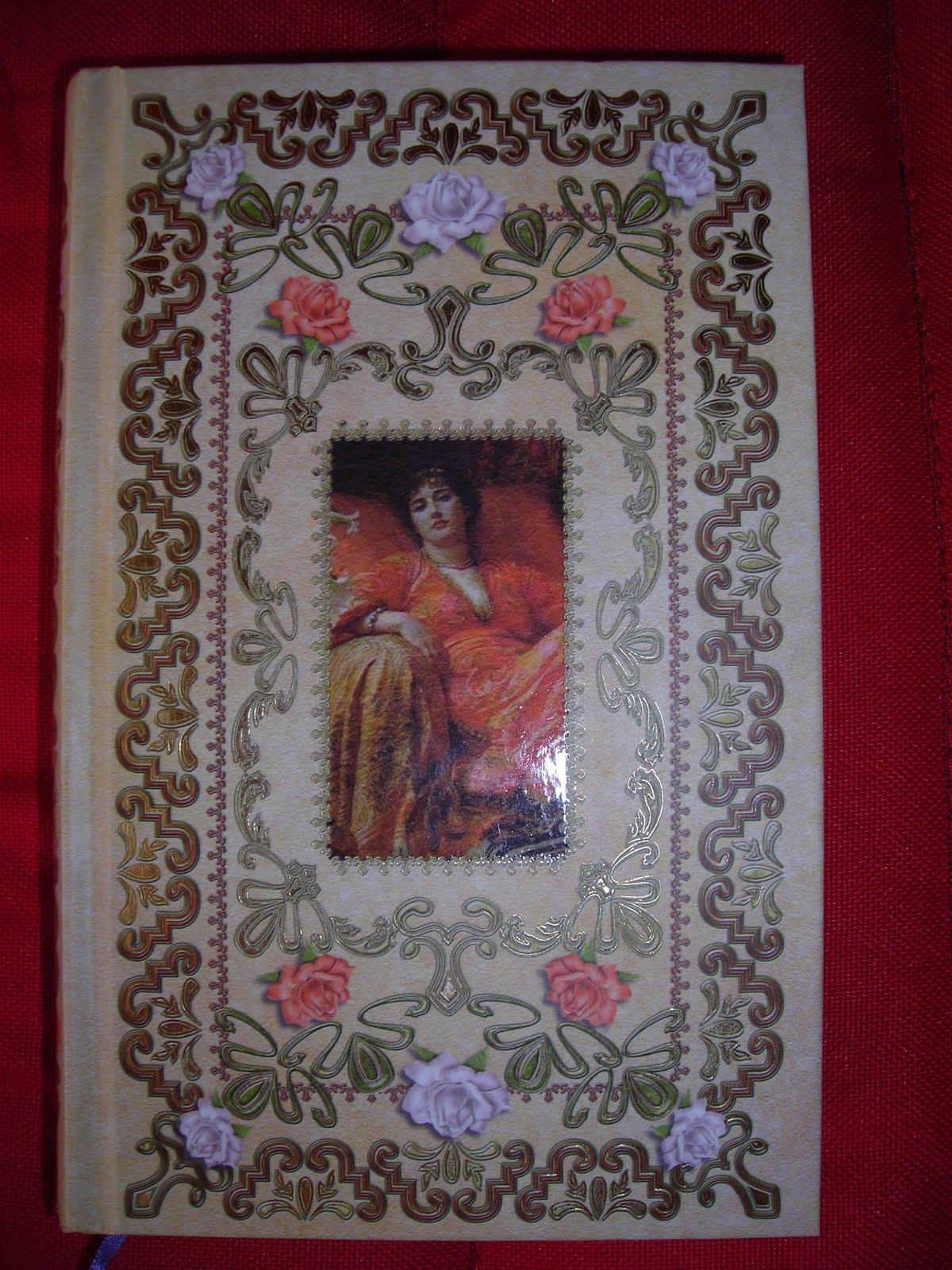 Varias cosicas libros - La casa de la alegria ...