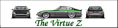 The Virtue Z