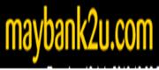 MayBank 113015144702