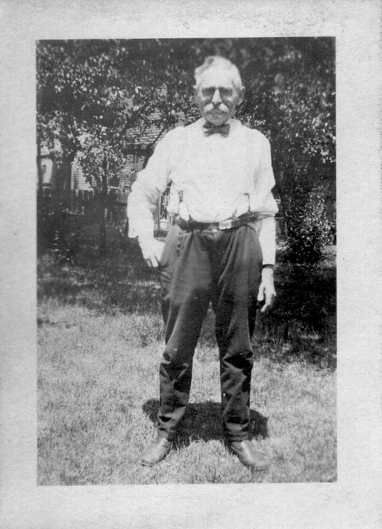 E.H. Grenat