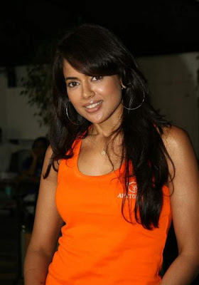 Sameera Reddy New Photoshooot image