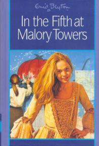 in-the-fifth-at-malory-towers-12.jpg
