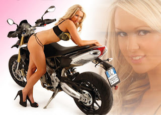 motorcycle photosclass=hotbabes