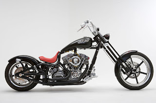 luxury motorcycles 2010 ego bikers