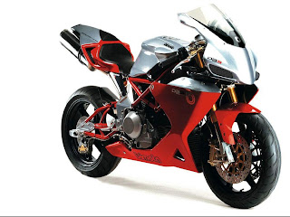 motorbike bimota wallpaper