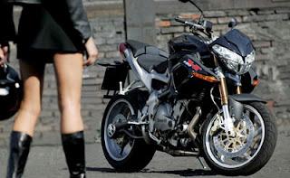 motor rider girl supermoto wallpaper