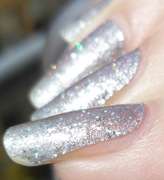 polish perish incoco dry nail