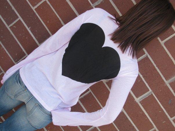 [katrina+pink+heart+shirt]