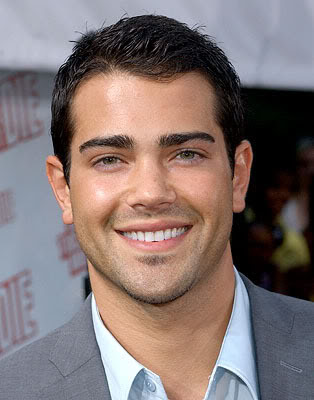 Jesse Metcalfe Hairstyle Jesse's Short Hair. The style is in favor of an officer known as a texture. It is suitable for use in any workplace,