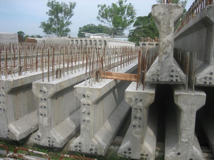 Education Macam Macam Struktur Jembatan