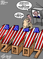 [us-deaths-in-iraq.jpg]