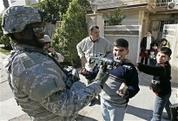 [US+in+Iraq+after+Saddan+hung.jpg]