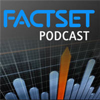 Check out FactSet's podcast series