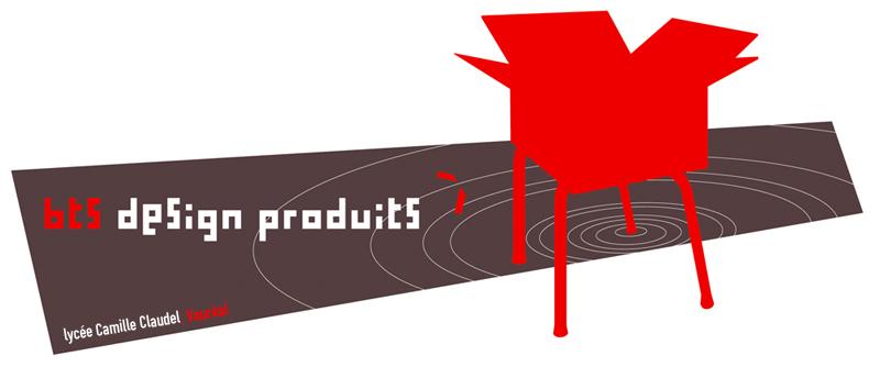 bts design produits  portes ouvertes 2011
