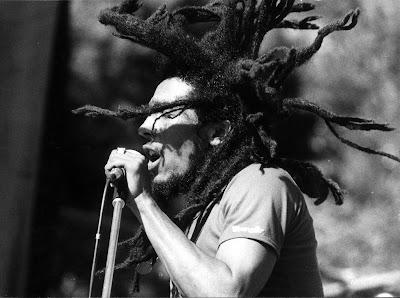 De que murio Bob Marley ?