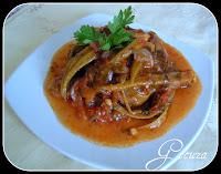 Articole culinare : MANCARE DE BAME