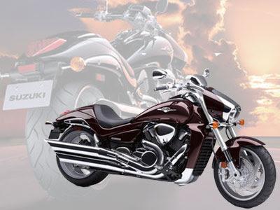 2009 suzuki boulevard m109r, 2009 motorcycles, 2009 sport motorcycles, 2009 suzuki motorcycles,