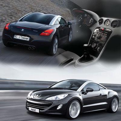 http://4.bp.blogspot.com/_mxVVX-SZq6c/SqjI-v_fJUI/AAAAAAAAD0A/88jwuTLtlNQ/s400/RC-Z-Peugeot-Concept-Car-3.jpg